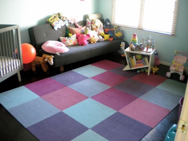 freida s color block bedroom freidafroo