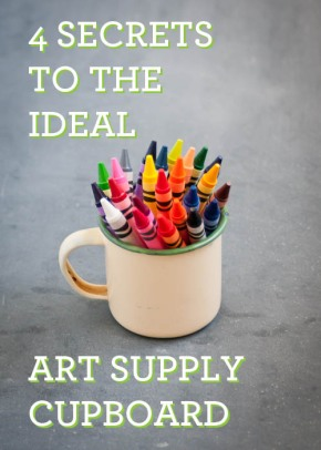 art supply