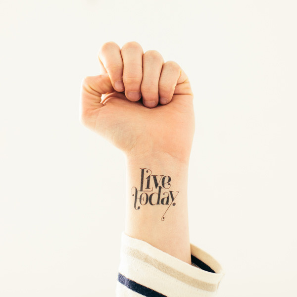 tattly live today
