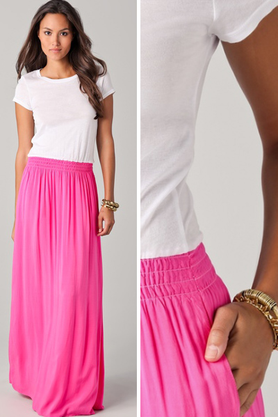 shopbop-splendid-tee-maxi-dress-tshirt