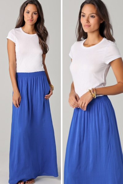 shopbop-splendid-tee-maxi-dress