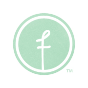 freidafroo icon